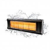 Veito Aero Karbon İnfrared Isıtıcı