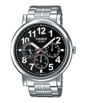 Casio Mtp E309d 1avdf Erkek Kol Saati