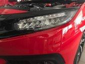 Honda Cıvıc 2016 2018 Fc5 Ledli Far Takımı