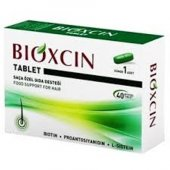 Bioxcin 40 Tablet