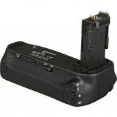 Canon Bg E13 Battery Grip (Canon Eos 6d İçin)