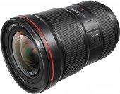 Canon 16 35mm F 2.8l Iıı Usm Lens