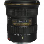 Tokina 11 16mm F 2.8 Pro Dx Iı Lens (Nikon Uyumlu)