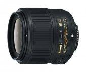 Nikon 35mm F1.8g Ed Full Frame Lens