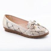 Pierre Cardin Bayan Günlük Ayakkabı