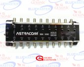Astracom Bsa 1020 Sinyal Yükseltici