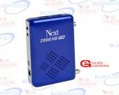 Next 2000hd Fta Uydu Alıcısı
