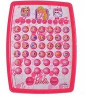 Barbie Eğitici Tablet