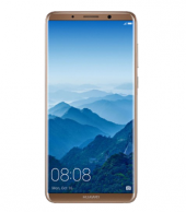 Huawei Mate 10 Pro 128 Gb Sıfır