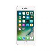 Apple İphone 7 256 Gb Cep Telefonu