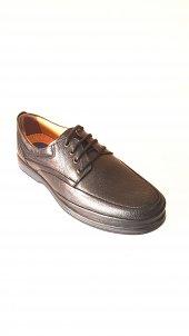 %100 Hakiki Deri Confort Erkek Ayakkabı