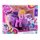 My Lıttle Pony Guzel Kanatlı Pony P. Twilight Sparkle Bj 66b0358 B5718