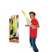Power Rangers Dino Charge Dino Kılıç Bj 70bpr42045