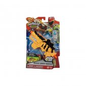 Power Rangers Dino Super Charge Morpher Bj 70bpr43041
