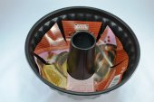 Kaiser Classic Borulu Kek Kalıbı 24 Cm