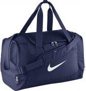 Nike Club Team Swsh Duffel M Ba5193 410 Spor Çantası