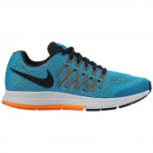 Nike Air Zoom Pegasus 32 749340 400 Erkek Spor Ayakkabısı