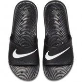 Nike Kawa Shower 832528 001 Erkek Terlik