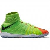 Nike Hypervenomx Proximo Iı Df Tf 852576 308 Halı Saha Ayakkabısı