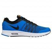 Nike Air Relentless 6 843836 401 Erkek Spor Ayakkabı