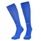 Nike Classic Iı Otc Sx5728 463 Tozluk Maç Çorabı