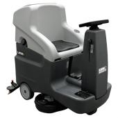 Lavor Comfort Xxs Oturmalı Zemin Yıkamalı Otomatı