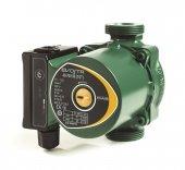 Dab Evosta 40 70 130 Frekans Konvertörlü Islak Rotorlu Sirkülasyon Pompası