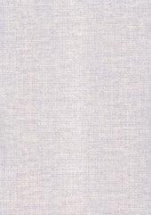 8606 06 Truva Duvar Kağıdı