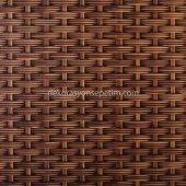 Wall212 6902 013d Single Wall Duvar Kağıdı
