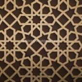 Wall212 6904 023d Single Wall Duvar Kağıdı