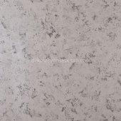 Wall212 6911 053d Single Wall Duvar Kağıdı