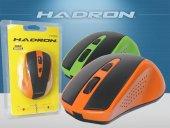 Hadron Hd5658 Kablosuz Mouse