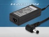 Hadron Hd752 50 Notebook Adaptör 19v 3.95a 5.5*2.5 Toshiba