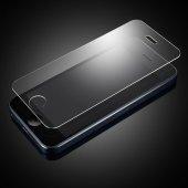 Iphone 8 Nano Teknoloji Arka Cam Koruyucu Kırılmaz Cam Esnek