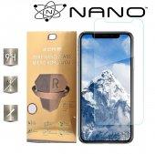 Lg G2 Nano Cam Ekran Koruyucu