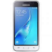 Samsung Galaxy J120 2016 Cep Telefonu