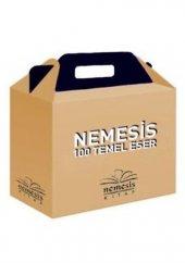 Nemesis 100 Temel Eser 24 Çeşit (110 Kitap Takım)