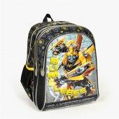 Yaygan 53093 Transformers Okul Çanta
