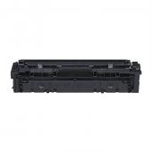 Canon Crg045hc Mavi Muadil Lazer Toner