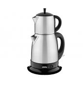 Sinbo Stm 5400 Elektrikli Çay Makinesi Anneler Günü Hediyesi