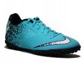 Nike Tf Erkek Halısaha Ayakkabısı 826486 411 Yeni Sezon