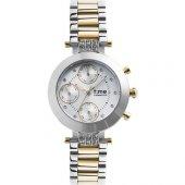 Time Watch Tw.104.4cst Kadın Kol Saati