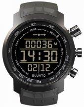 Suunto Ss020336000 Erkek Kol Saatı