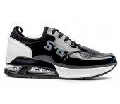 Spenco 087 Air Taban Anatomik Bayan Spor Ayakkabı
