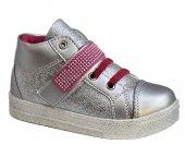 Minicup Kız Çocuk Spor Ayakkabı 5 Renk