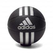 Adidas Thepack.shop X53045 3 Strıpes Mını Top