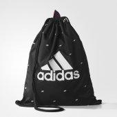 Adidas,thepack Shop Br5043 Gymbag Gr 3 Unisex Çanta