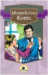 Monte Kristo Kontu (Büyümeden Önce Okunacak Kitaplar)