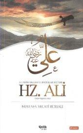 Hz. Ali Allahın Arslanı Ve Evliyalar Sultanı (Must...