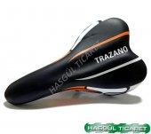 Trazano Sport Sele Knt 08 Hsgl